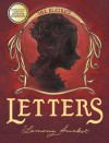 The Beatrice Letters - Lemony Snicket, Brett Helquist