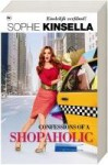 Confessions of a Shopaholic: shopaholic & shopaholic in alle staten (Shopaholic, #1-2) - Sophie Kinsella