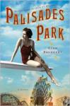 Palisades Park - Alan Brennert