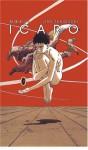 Icaro 1 - Mœbius, Jirō Taniguchi