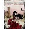 Sorrow's Child - Georgina Anne Taylor