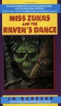 Miss Zukas and the Raven's Dance - Jo Dereske
