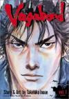 Vagabond, Volume 1 - Takehiko Inoue, Eiji Yoshikawa