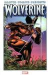 Marvel Comics Presents: Wolverine, Vol. 1 - Chris Claremont, John Buscema