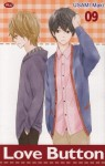 Love Button Vol. 9 - Maki Usami