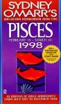 Pisces 1998 - Sydney Omarr