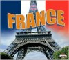 France - Thomas Streissguth