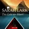 Das Gold der Maori - Sarah Lark, Dana Geissler