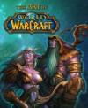 The Art of World of Warcraft - Blizzard Entertainment, H. Leigh Davis, David B. Bartley