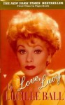 Love, Lucy - Lucille Ball
