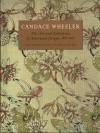 Candace Wheeler: The Art and Enterprise of American Design, 1875-1900 - Amelia Peck, The Metropolitan Museum Of Art