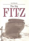 Rigby Literacy: Student Reader Grade 3 Big Fitz, The - Rigby