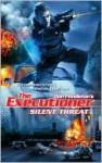 Silent Threat - Phil Elmore, Don Pendleton