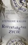 Roztrzaskane życie - Stephanie Kallos