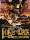 Lone Star and the Ghost Pirates - Wesley Ellis