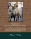 Meditations (eBook) - Marcus Aurelius