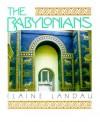 Babylonians - Elaine Landau
