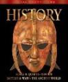 History (Visual Factfinder) - John Farndon, Victoria Parker