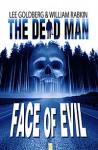 Face of Evil - Lee Goldberg, William Rabkin