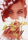 Today - Amanda Tru