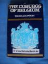 Coburgs of Belgium - Theo Aronson