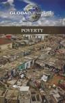 Poverty - Roman Espejo