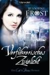 Verführerisches Zwielicht: Drei Cat & Bones-Romane - Andreas Kasprzak, Jeaniene Frost