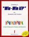 Creating a Win-Win i. e. P. for Students with Autism - Beth Fouse, Veronica Zysk