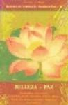 Belleza - Paz. Tesoro de Sabiduria Tradicional IV - Whitall N. Perry