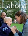 Liahona, November 2013 - The Church of Jesus Christ of Latter-day Saints
