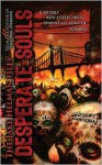 Desperate Souls - Gregory Lamberson