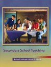 Secondary School Teaching: A Guide to Methods and Resources (3rd Edition) - Richard D. Kellough, Noreen G. Kellough