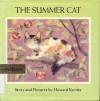 The Summer Cat - Howard Knotts