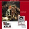 The Modern Scholar: Dante and his Divine Comedy - Timothy B. Shutt