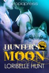 Hunter's Moon - Loribelle Hunt