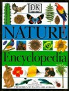 DK Nature Encyclopedia - Caroline Bingham, Ben Morgan