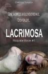 Lacrimosa - Christine Fonseca