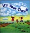 it's your cloud - Joe Troiano, Martha Aviles