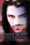Dark Secret - Richard Ferrone, Christine Feehan