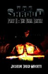 The Shroud, Part II: The Final Battle - Jacqueline Druga-Marchetti, Michael J. Vaughn, John P. Rutledge