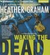 Waking the Dead - Heather Graham