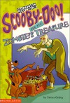 Scooby-Doo! and the Zombie's Treasure - James Gelsey, Duendes del Sur