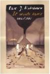 Il secolo breve: 1914-1991 - Eric J. Hobsbawm, Brunello Lotti