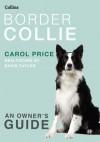 Border Collie - Carol Price, David Taylor
