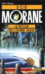 Le retour de l'Ombre Jaune (Bob Morane #43) - Henri Vernes, Coria