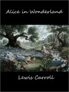 Lewis Carroll's Alice in Wonderland - Lewis Carroll