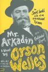 Mr. Arkadin - Orson Welles