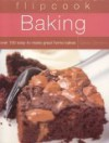 Flipcook: Baking - Carole Clements