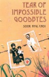 Year of Impossible Goodbyes - Sook Nyul Choi
