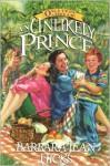 An Unlikely Prince - Barbara Jean Hicks